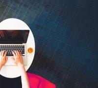 10 raisons pour lesquelles vous avez besoin d'un consultant en conception Web