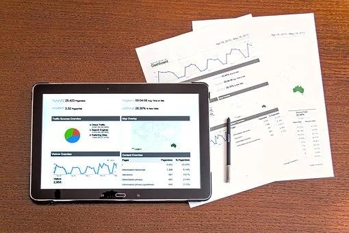 Micro-entreprise : 7 raisons d'utiliser un logiciel de gestion