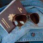 Cerfa demande de passeport