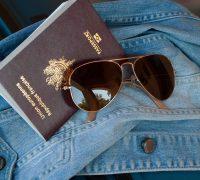 Cerfa 12100 : la demande de carte d'identité ou de passeport