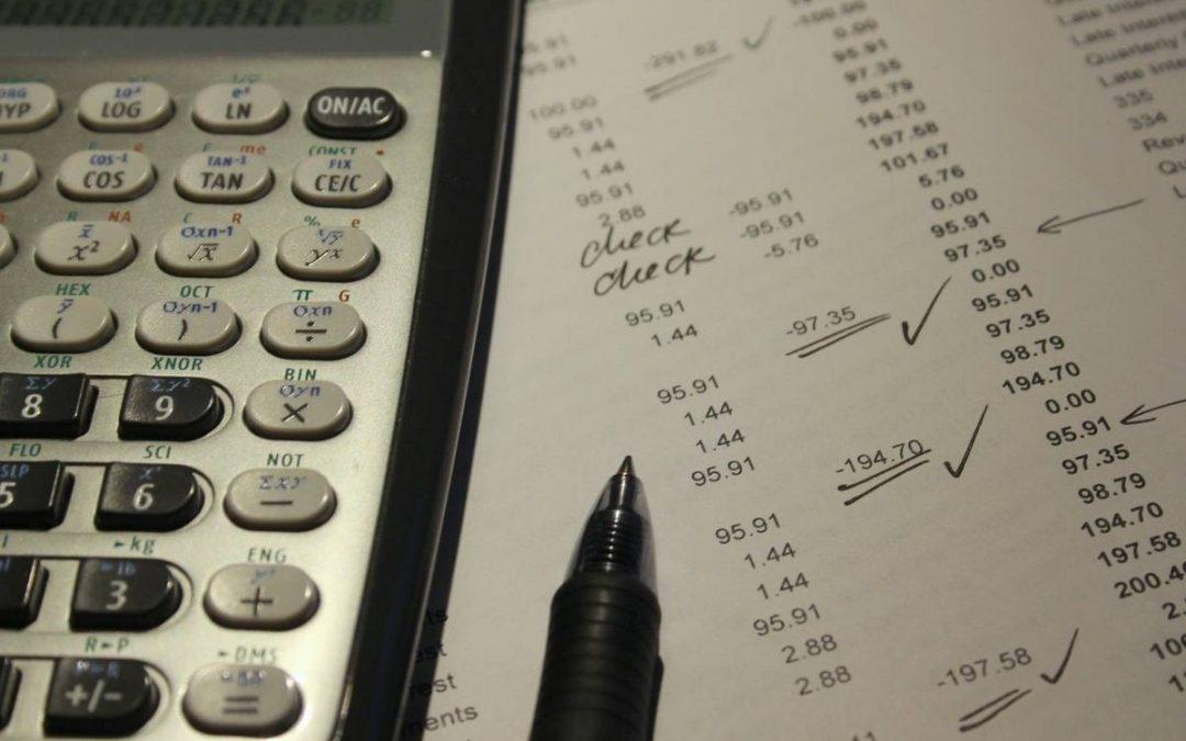 Qu'est-ce que les notes de frais et comment les gérer quand on est une entreprise ?