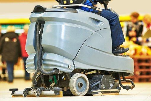 Quelle est la solution pour un nettoyage rapide et efficace ?