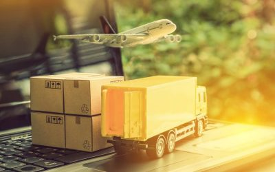 Gestion de chaîne logistique : 3 solutions pour l'optimiser