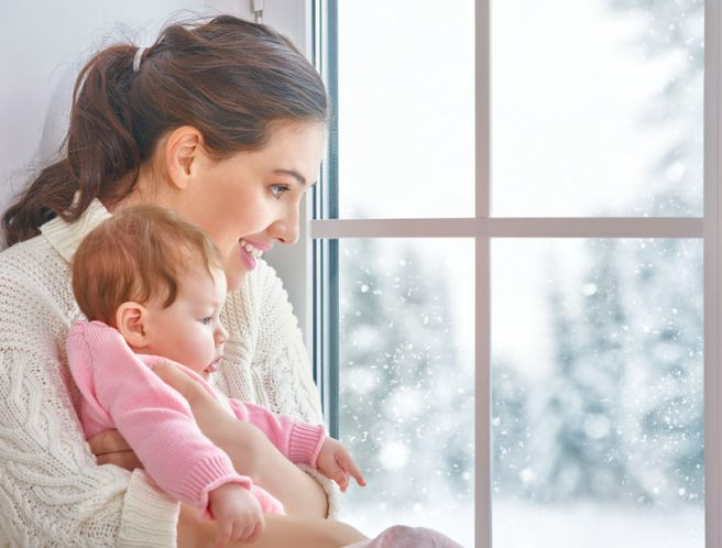 Mère au foyer : comment monétiser votre temps ?