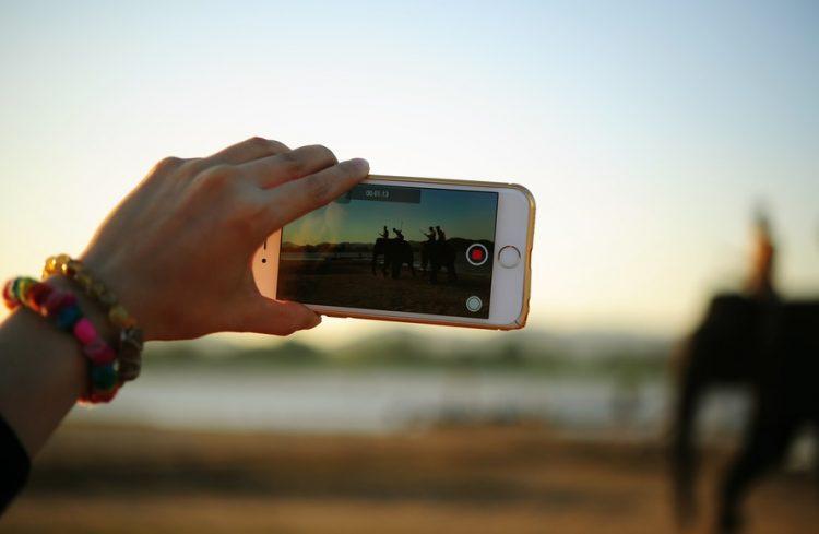 Les 6 ingrédients clés d'une social video parfaite