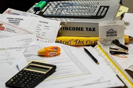 Optimisation fiscale : comment ça marche ?