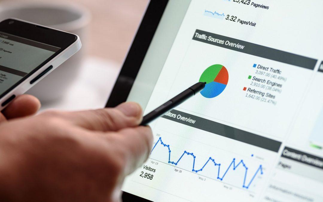 Entreprises : comment développer vos ventes ?
