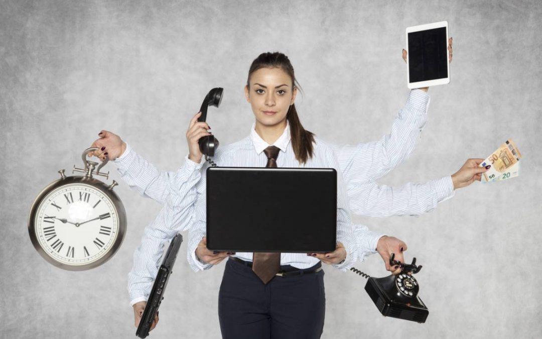 Comment professionnaliser vos actions de communication ?
