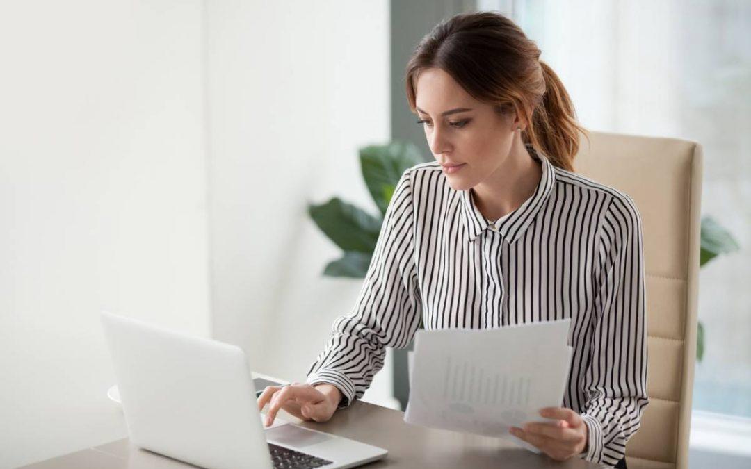 Quels sont les critères pour choisir sa société de portage salarial ?