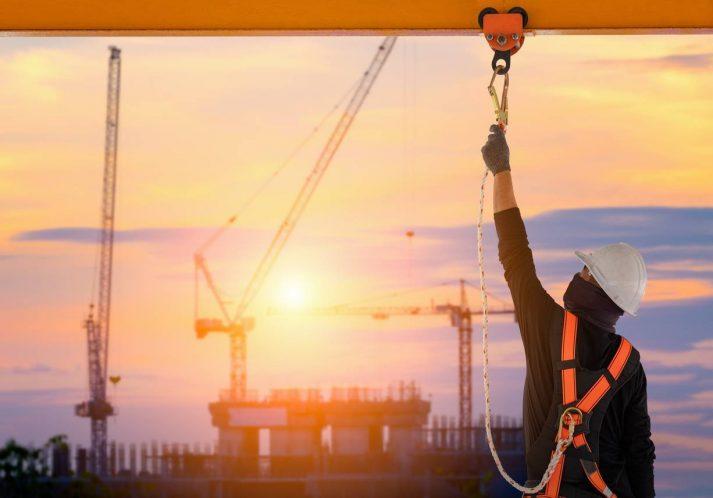 DATI protection salarié isolé travailleur