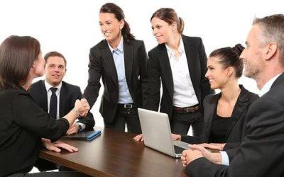 SIRH : 4 principaux rôles qu'il assure au sein de votre entreprise