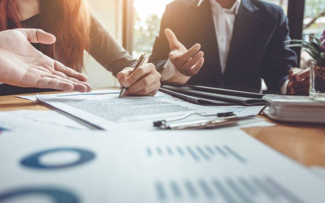 Découvrez l'affacturage, pour stabiliser les finances de votre entreprise