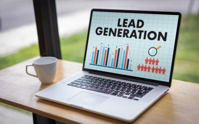 3 conseils business pour générer des leads BtoB