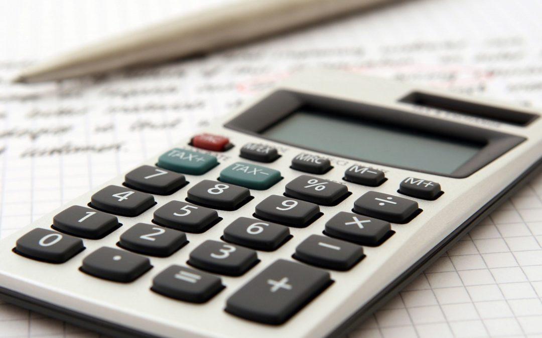 Comment devenir expert-comptable?