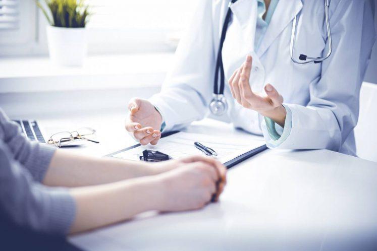 médecin formation DPC