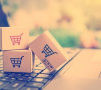Comment devenir responsable d'un e-commerce ?