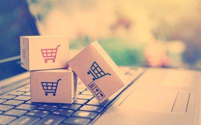 Comment devenir responsable d'un e-commerce ?