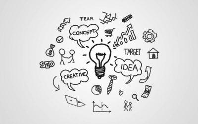 Pensez à tout pour organiser votre événement d'entreprise