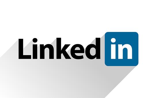 Quelques conseils pour une bonne prospection sur LinkedIn