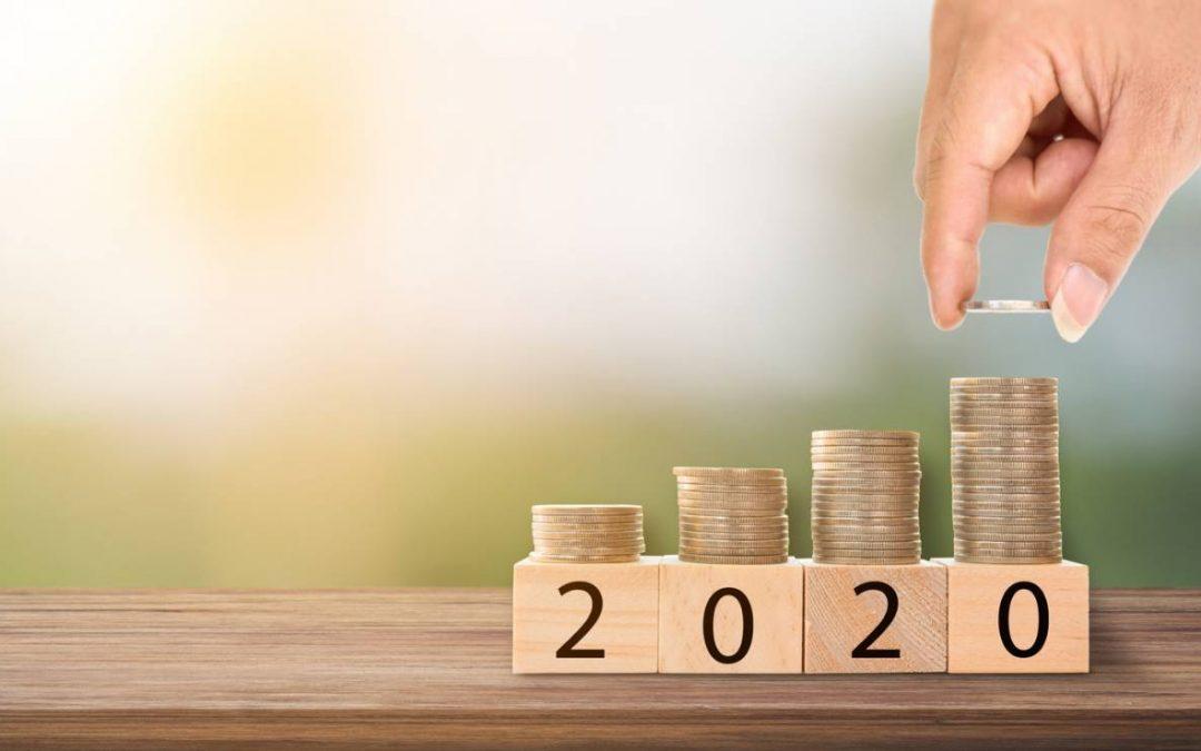 Dans quoi investir en 2020 ?