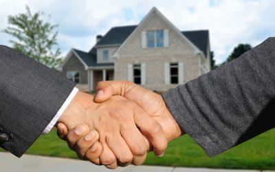 Negociateur immobilier : Les 7 conseils pour devenir le meilleur des négociateurs immobilier