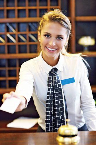 channel manager hotel réservations