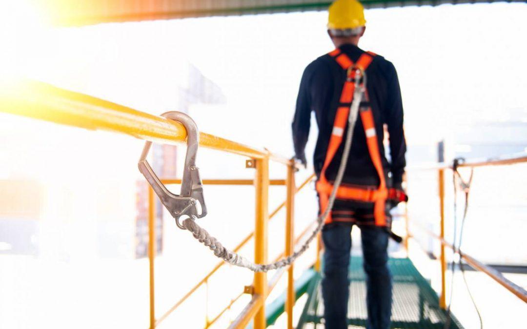 Comment allier sécurité de l'emploi et diversité professionnelle ?