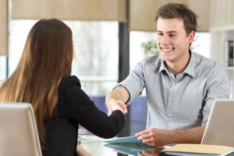 bilan professionnel reconversion métier emploi