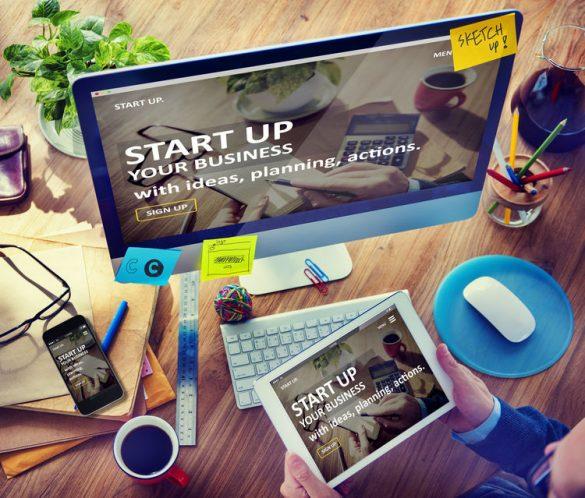 Comment réaliser une levée de fonds pour votre startup?