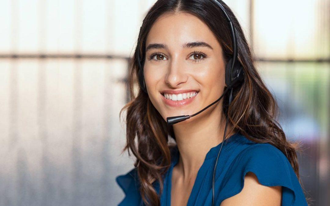 Pourquoi bien soigner l'attente téléphonique de son entreprise ?