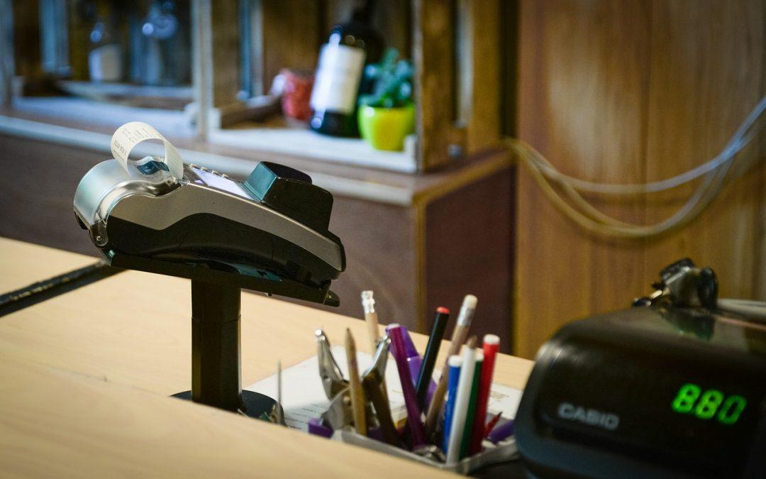 Auto entrepreneur : Comment choisir son terminal de paiement ?