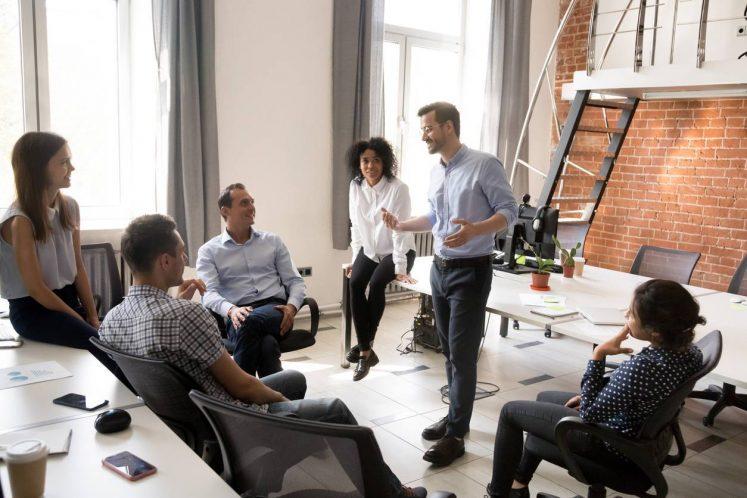 communication marketing Lille
