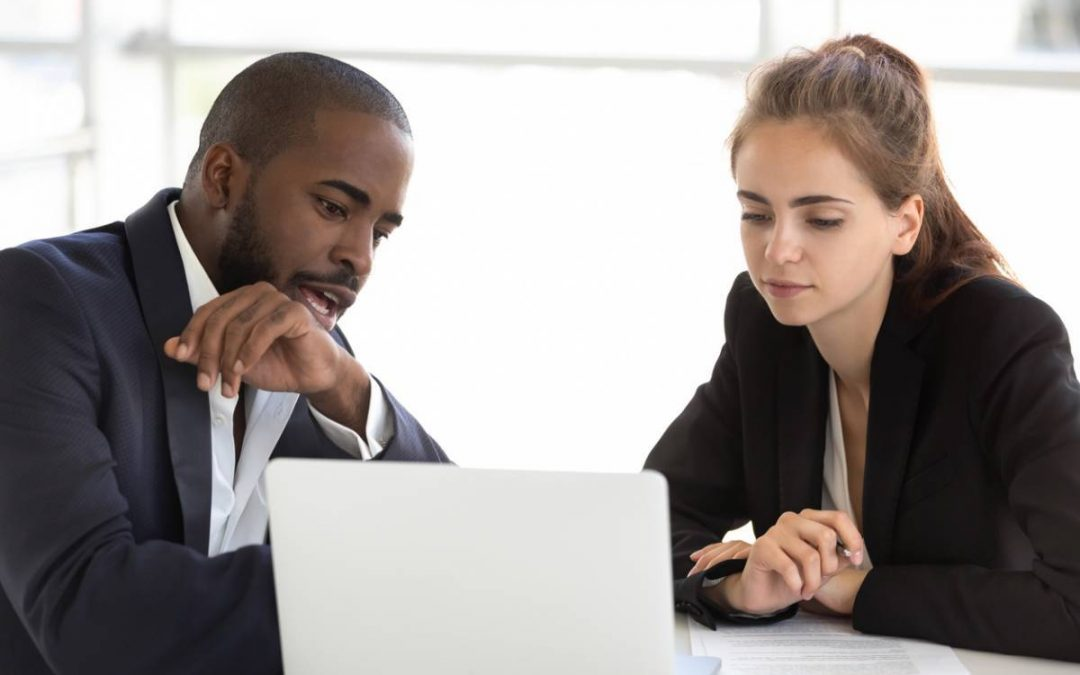 Développer son e-commerce avec des fournisseurs aux USA