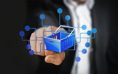 Achats indirects et achats sauvages: comment en optimiser la gestion?