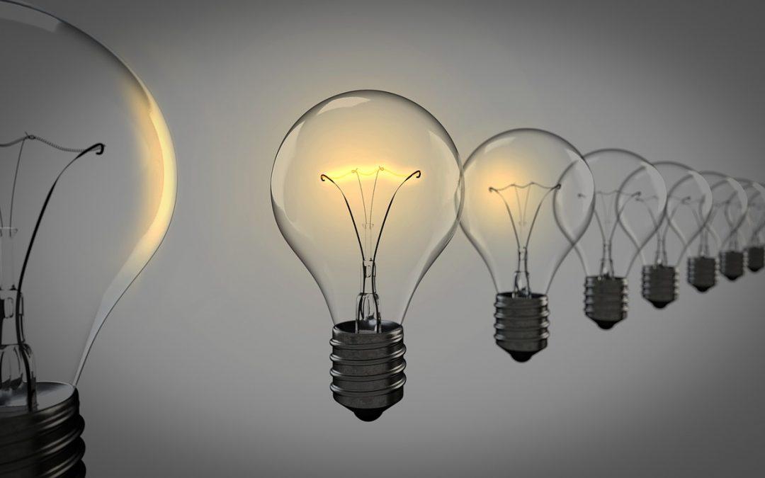 Objectif smart : Comment définir ses objectifs SMART ?