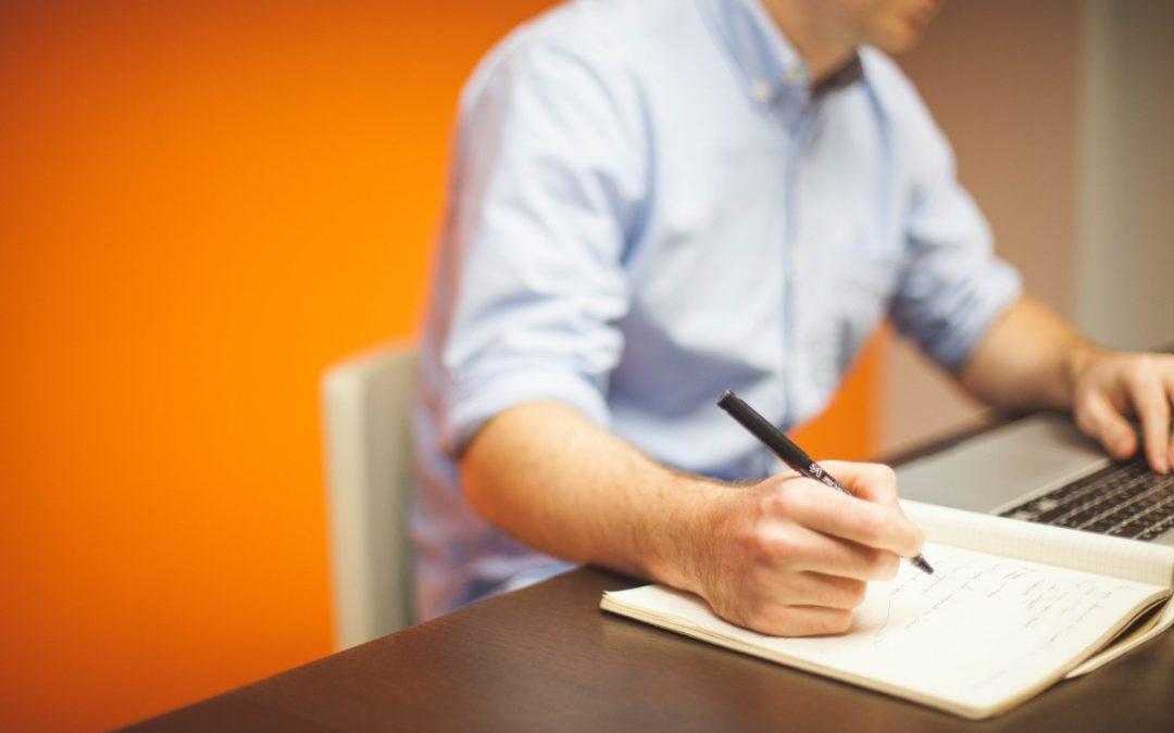 À quoi sert un business plan dans une entreprise?