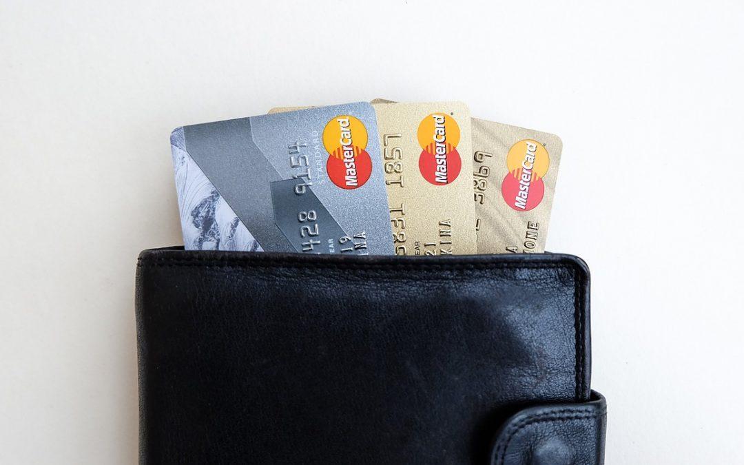 Cashless : Ne pas confondre un monde digital et une société sans argent liquide