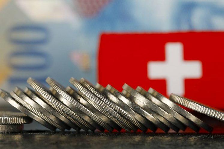 fiscalité représentant fiscal suisse