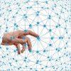 ACP : Identifier les combinaisons de variables et compresser l'essentiel de l'information
