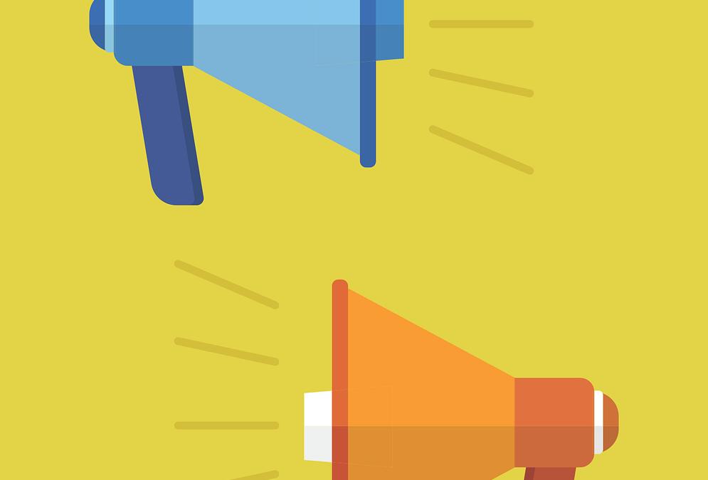 Banderole publicitaire : Ce que vous devez savoir