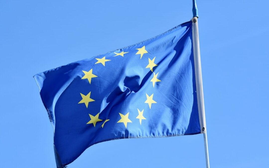 CEN : La principale voie des entreprises pour s'impliquer dans la normalisation