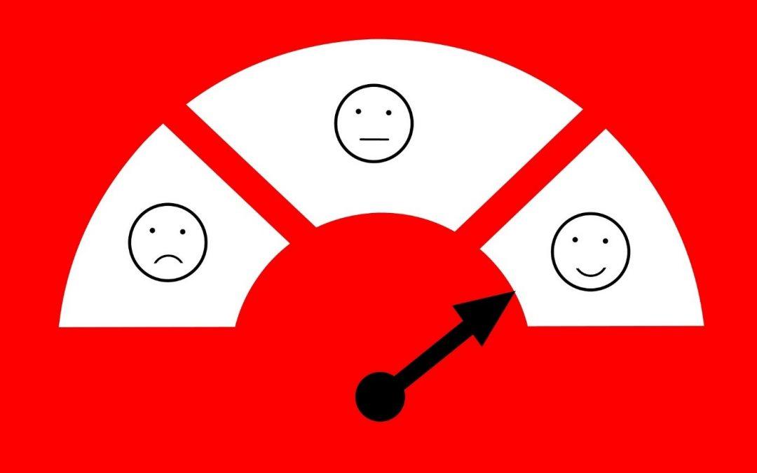 CSC : Le score de satisfaction Client