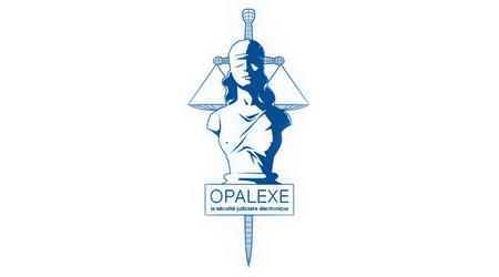 OPALEXE : Le service digital de l'expertise judiciaire