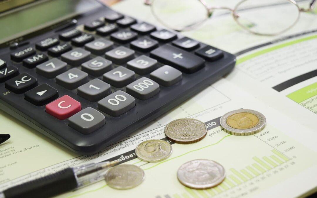 Tout ce qu'il y a à savoir sur le TCO ou Total Cost of Ownership