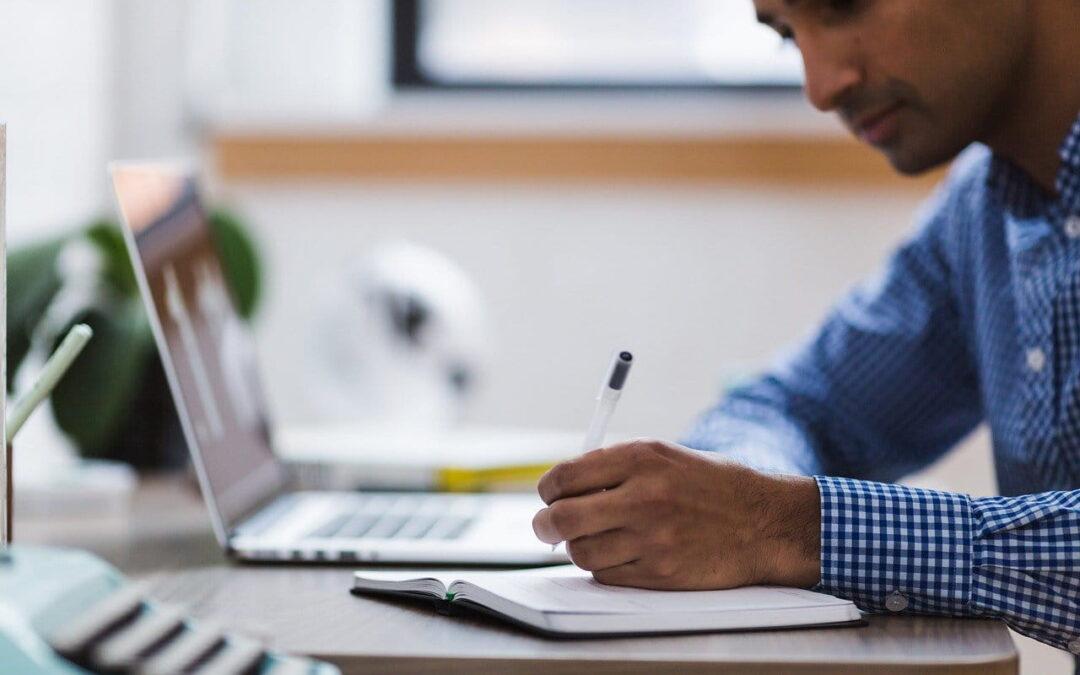 Consultant digital : Quel est le rôle d'un consultant digital ?