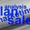 STP : un processus de segmentation du marché