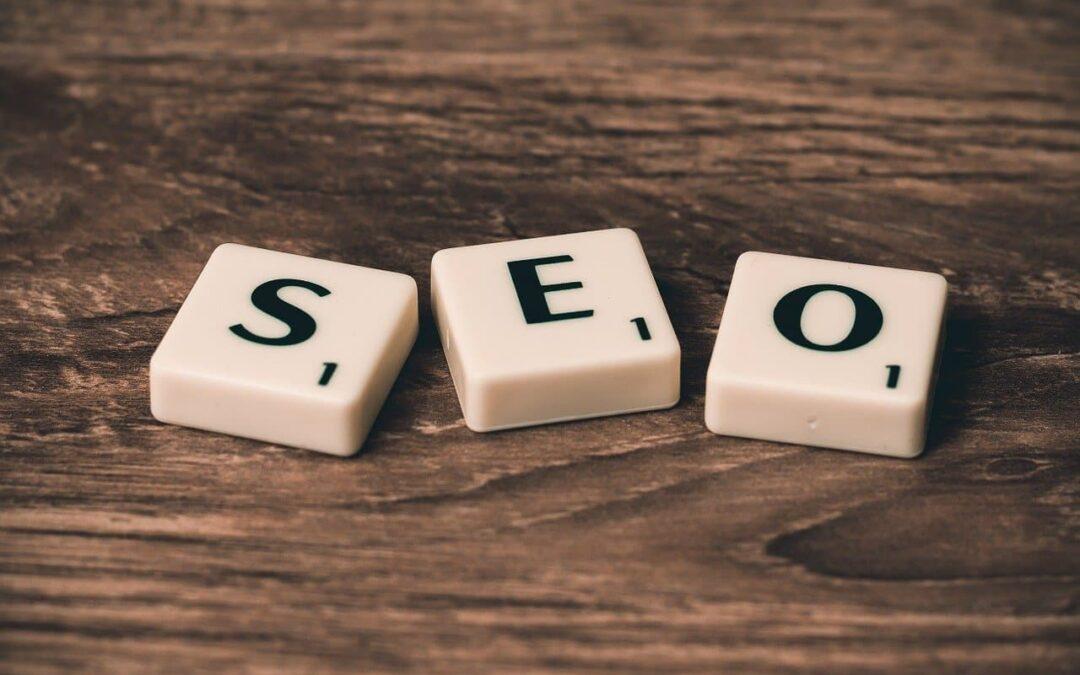 Analyse positionnement site : Votre site dans l'esprit du consommateur