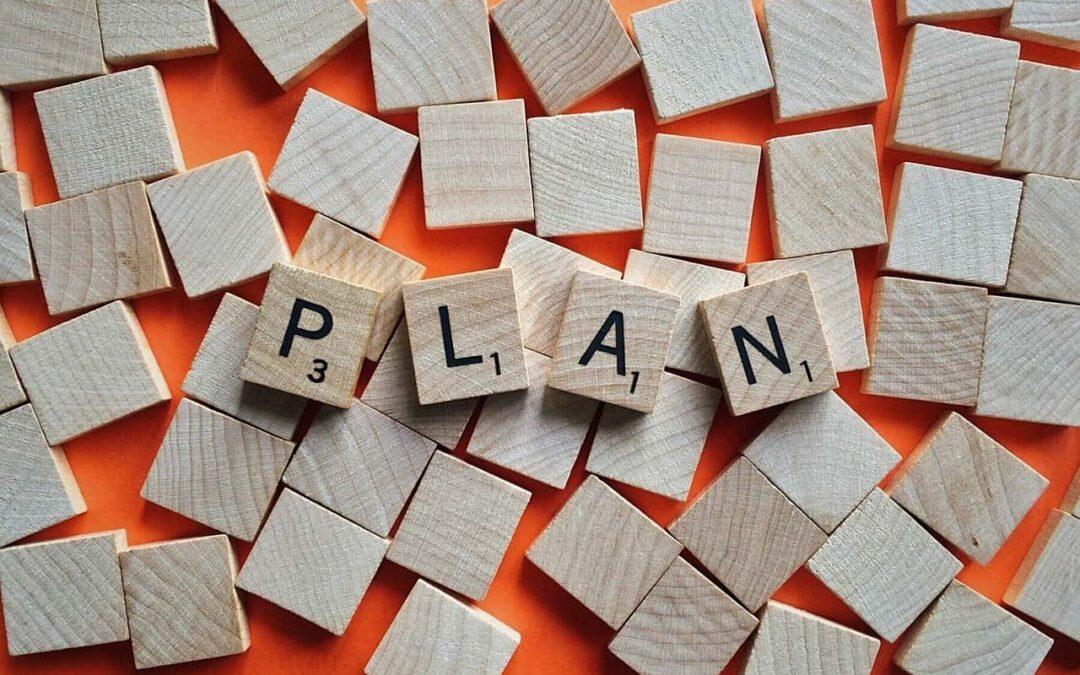 Stratégie de marque : Les 7 stratégies à connaître