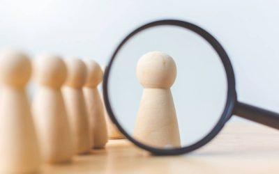Définir son profil de personnalité pour mieux évoluer dans son travail