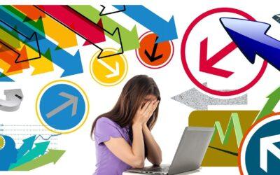 Gestion du stress : Gestion du stress et santé émotionnelle